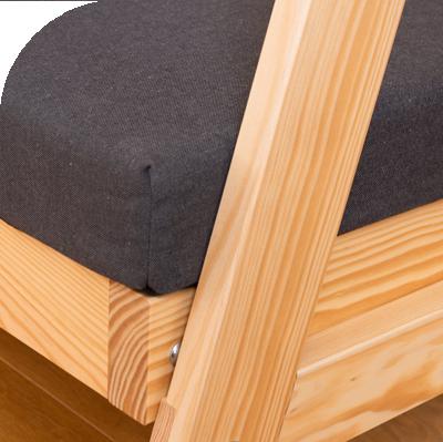 sofa-canape-juno