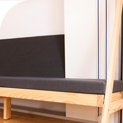 sofa-canape-france